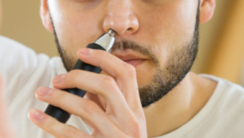 10 Best Nose Hair Trimmers of 2021