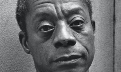 James Baldwin and Margaret Mead A Rap on Race