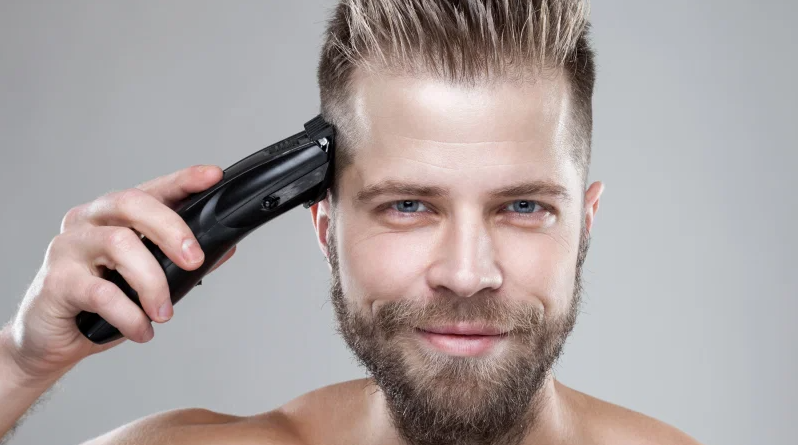 10 Best Hair Clippers of 2021