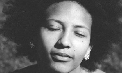 Mixed Heritage by Rose Miyonga