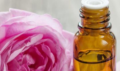 Best Rose Oil for Skin