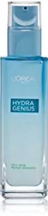 L'Oréal Paris Hydra Genius Daily Liquid Care Normal/Oily Skin