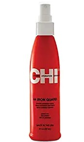 Chi 44 Thermal Protection Spray
