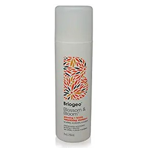 BRIOGEO Blossom & Bloom Volumizing Shampoo