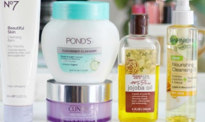 Best Makeup Removers For Sensitive Skin in 2021