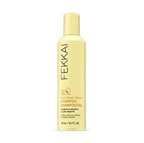 FEKKAI Full Blown Volume Shampoo,