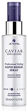 Alterna Caviar Heat Protection Spray