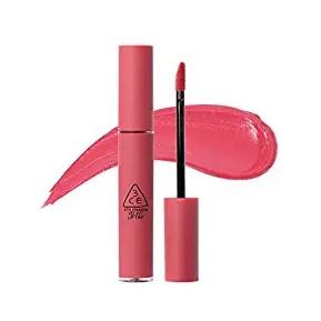 3CE Velvet Lip Tint