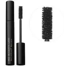 Essence Cosmetics Lash Princess Mascara