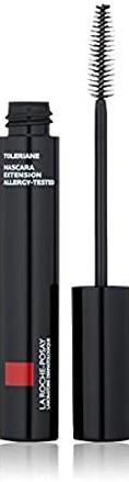 LA ROCHE-POSAY Toleriane Extension Mascara