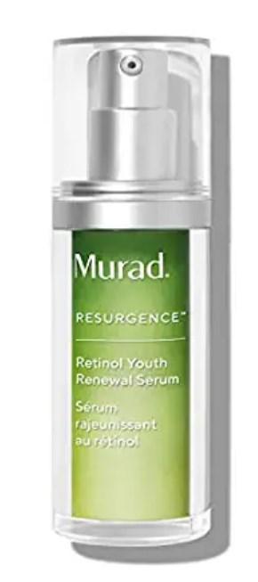 Retinol Youth Renewal Murad Serum