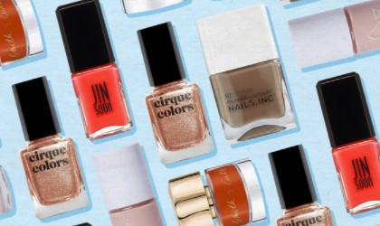 9 Best Nail Polish Brands in 2021