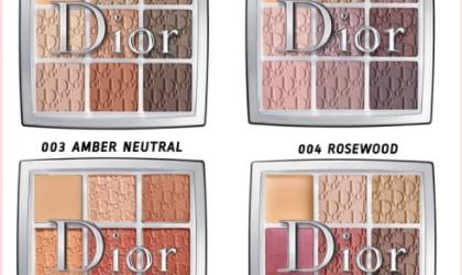 Best eyeshadow palettes